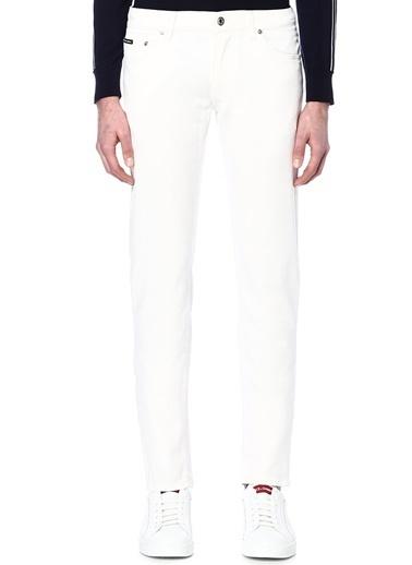 Jean Pantolon-Dolce&Gabbana